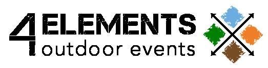 Naturliga möten och upplevelser Logotyp